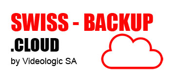 SwissBackup.cloud